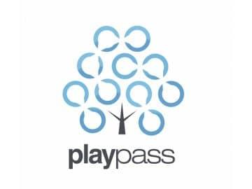 Logo playpass